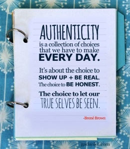 authenticity-is-a-collection-of-choices